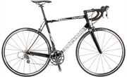FOR SALE BRAND NEW Cervelo RS Ultegra SL 2010 Bike