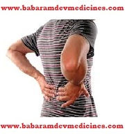 Sciatica home remedies