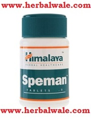 speman for sperm count