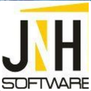 JNH Software