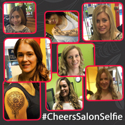 Chance to Win Free $50 Salon Gift Voucher!