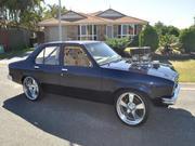 Holden Torana 20000 miles