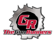 The Gun Runners - Buy and sell new and used guns