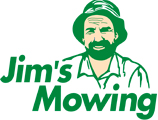 Jim's Mowing Geelong