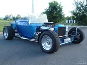 1923 Ford 2.0 1923 Ford Model T Model T