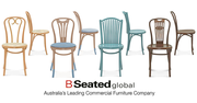 Tiffany Chairs -  BSeated Global