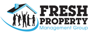 Looking For a Professional Rental Property Manager in Geelong?