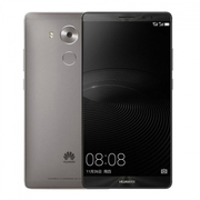 Huawei Mate 8 3+32GB Fingerprint 4G LTE Dual Sim Full Active Android 6