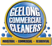 Cleaning Services at Affordable price in Geelong