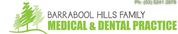 Barrabool Hills Family Medical and Dental Practice