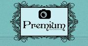 Premium Photobooths