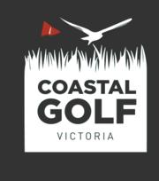 Coastal Golf Victoria