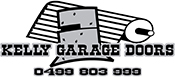 Kelly Garage Doors