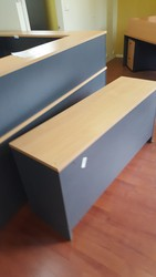 Several Office Furniture Items for Sale