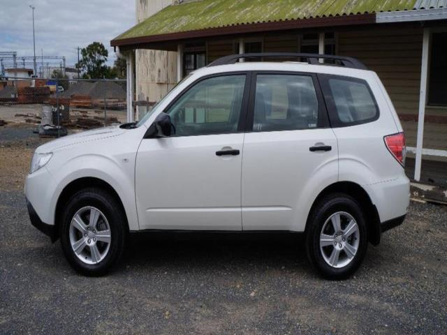 2012 subaru forester 2012 subaru forester x s3 auto awd my12 geelong cars for sale used. Black Bedroom Furniture Sets. Home Design Ideas