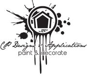 CP Designs & Applications PTY LTD