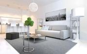 Interior home designer Geelong