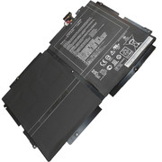 C21N1413 Battery 30WH 7.6V Pack for ASUS T300FA Series