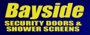 Bayside Security Doors & Shower Screens