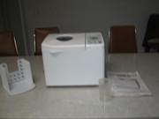 Kambrook Home Bake Bread Machine