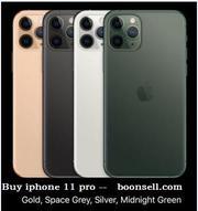 Buy Wholesale Apple iphone 11 Pro Max