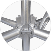 Ringlock Scaffolding – Your Great Choice for Various Construction Solu