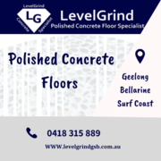 Affordable Epoxy Coating in Geelong