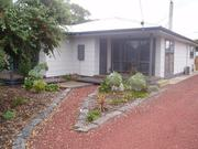 Geelong Holiday Home Accomodation
