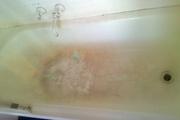 isprayit- Kitchen and Bathroom resurfacing
