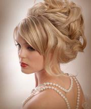 mobile hairdressing , Spray Tanning & Make up artist