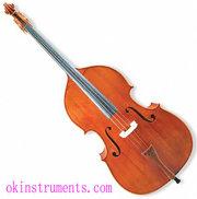 JINYIN E900- Bass student model for sale,  $292.00,  okinstruments.com